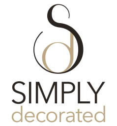 Simply Decorated