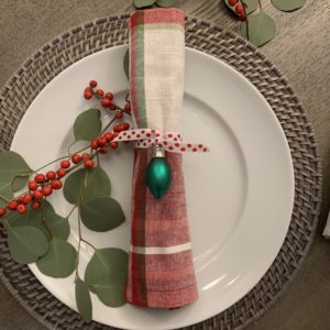 Simply Fabulous Finds! Tablescape Edition…